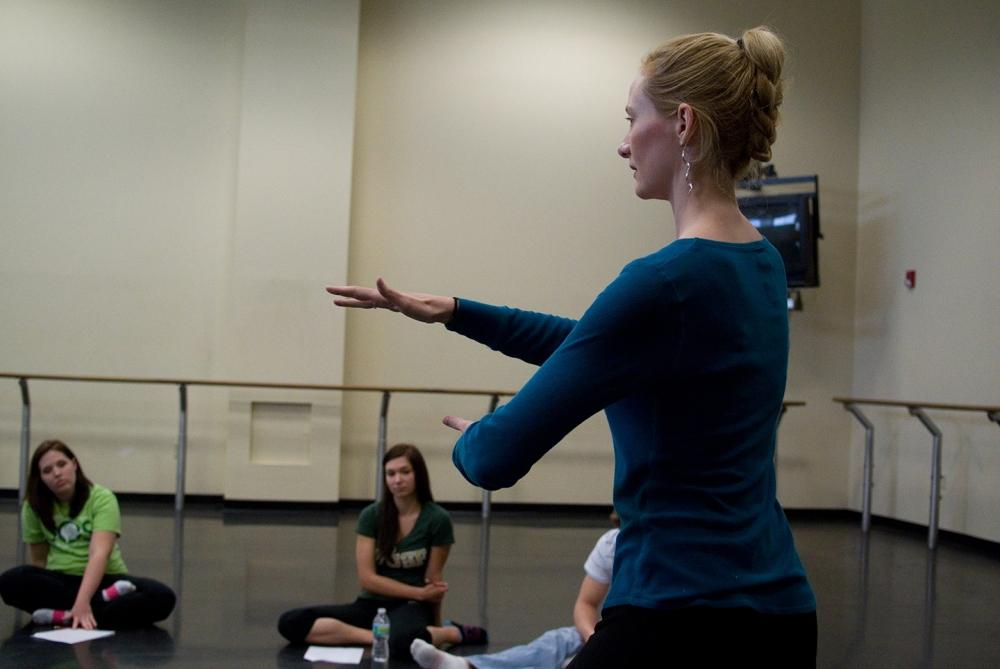 Movement workshop 07 med